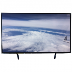 32 inch 8GB Smart TV with Sound Bar Imperial-IMP35-BT-SOUNDBAR